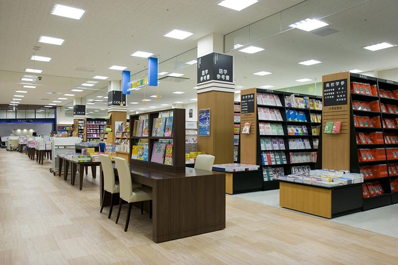 コロナ ららぽーと 磐田 磐田市の新型コロナウイルス感染者情報(2021年7月13日 午後5時15分更新) 磐田市公式ウェブサイト