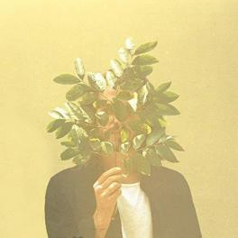 『 French Kiwi Juice』FKJ