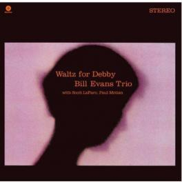 『My Foolish Heart』 Bill Evans